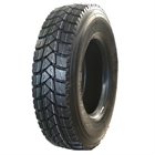 AMBERSTONE 315/80R22.5  157/154K 700 DRIVE ON/OFF