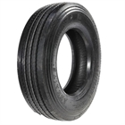 AMBERSTONE 315/80R22.5 20PR 157/154M 366 STEER ON ROAD