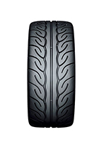 205/50R17 93Y ADVANsport