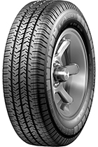 Michelin Agilis 51 175/65R14 90/88T