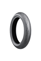 BRIDGESTONE BATTLAX RACING STREET RS-10 120/70ZR17