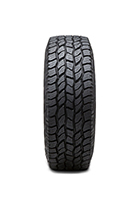 COOPER 195/80R15 100T DISCOVERER A/T3 SPORT XL