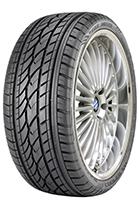 COOPER ZEON XST-A 102H 225/65R17