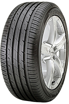 195/55R16 MD-A1 87V CST