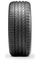 235/40ZR18 95Y TL XL CSC 5P NO