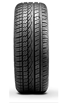 205/80R16 104H XL FR CrossContact ATR