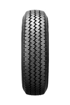 205/65R15C 102/100T CONVEO TOUR 2