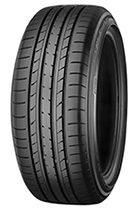 185/60R15 84H E70B X  L TO