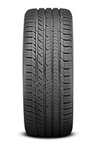 רביעיית צמיגים GOODYEAR 185/60R15 88H EAGLE SPORT XL TL