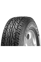 225/70 R17 108S AT3 BL DEEIB