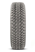 245/45R18 100H WRL AT/R AO XL TL