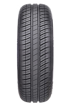 215/40R17 87W EFFICIENTGRIP AO XL FP TL