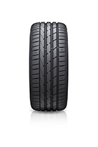 HANKOOK K117 ZR 95Y XL TL