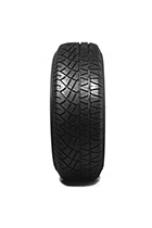 Michelin Latitude Cross 225/55R17 101H XL
