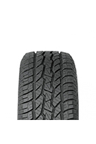Maxxis P235/75R15 AT700 109S
