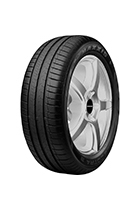 Maxxis 185/60R15 ME3 84H