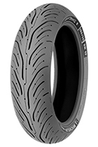 MICHELIN ROAD 5 120/70ZR17 58W