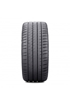 MICHELIN 255/40ZR18 95Y X PILOT SUPER SPORT - צמיגי מישלין