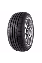 245/45ZR17 99W XL NS601