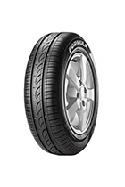 185/60R14 82H F.ENGY