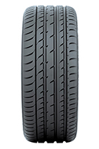 Toyo Proxes T1 Sport S 106Y
