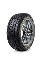 235/75R15 109T RENEGADE AT/5 XL TL