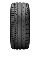 RIKEN 245/40ZR17 95W XL ULTRA HIGH PERFORMANCE