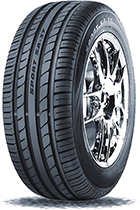 GOODRIDE 215/40ZR17 87W XL SA37