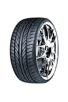 GOODRIDE 215/45ZR17 91W XL SA57