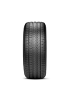 275/35R22 104W XL S-VERD(VOL)ncs