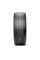 275/45R20 110V XL S-VEas(VOL)