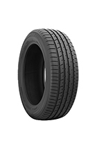 Toyo OPEN COUNTRY A33 108S TL OE