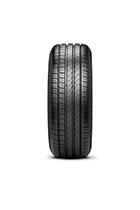 235/45R18 98W XL P7-CNT(VOL)KS
