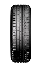 205/65R15 94H TL ContiPremiumContact 5