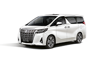 Alphard-luxury-2.png