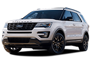Ford-Explorer.png