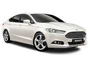Ford-Mondeo.png