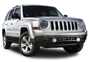 Jeep-Patriot_0.png