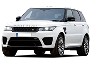 Land-Rover-Range-Rover-Sport.png