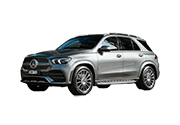 Mercedes-benz-gle.png