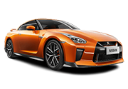 Nissan-GT-R.png