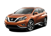 Nissan-Murano.png