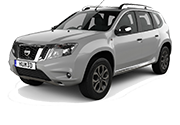 Nissan_Terrano.png