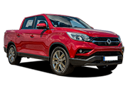 SsangYong-Musso.png