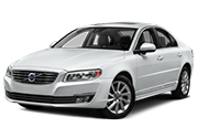 Volvo-S80.png
