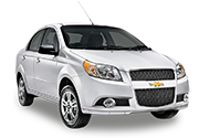chevrolet-aveo.png