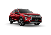 eclipse-cross-index-1.png