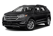 ford-edge.png