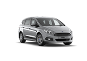 ford-smax.png