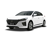 ioniq-front.png
